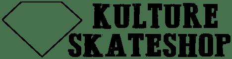 KULTURE SKATE SHOP