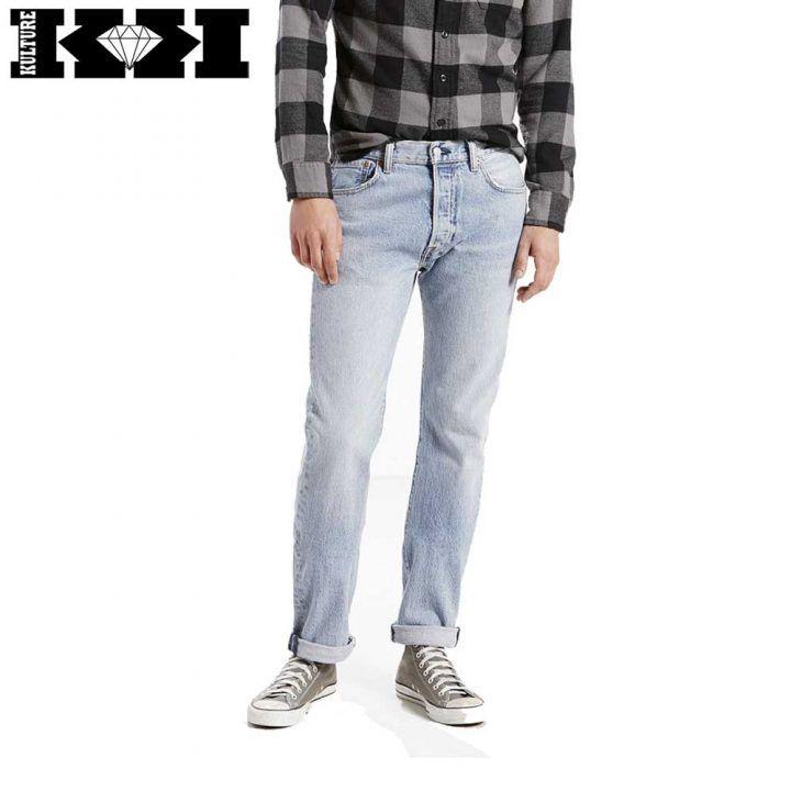 pantalones levis 501 original fit optrick pantalones levis. Black Bedroom Furniture Sets. Home Design Ideas