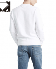 LEVIS-MODERN-HM-CREWNECK-XXL-BATWING-WHITE-1